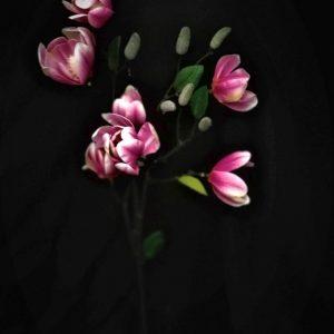 Vještačko cvijece