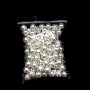 Ukrasne perle